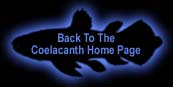 Go to Coelacanth Home Page